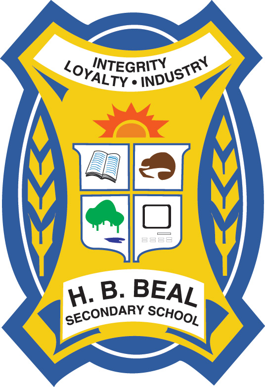 H.B. Beal Secondary School